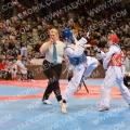 Taekwondo_Presidents2016_B00164