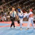 Taekwondo_Presidents2016_B00165