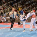Taekwondo_Presidents2016_B00166