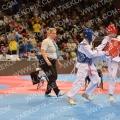Taekwondo_Presidents2016_B00171