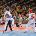 Taekwondo_Presidents2016_B00174