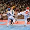 Taekwondo_Presidents2016_B00175