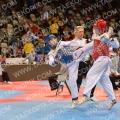 Taekwondo_Presidents2016_B00177