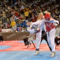 Taekwondo_Presidents2016_B00178