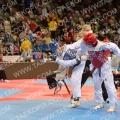 Taekwondo_Presidents2016_B00179