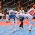 Taekwondo_Presidents2016_B00181