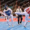 Taekwondo_Presidents2016_B00184