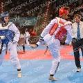 Taekwondo_Presidents2016_B00185