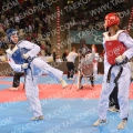 Taekwondo_Presidents2016_B00191