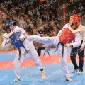 Taekwondo_Presidents2016_B00194