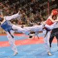 Taekwondo_Presidents2016_B00196
