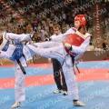 Taekwondo_Presidents2016_B00200