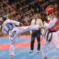 Taekwondo_Presidents2016_B00203