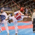 Taekwondo_Presidents2016_B00207