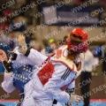 Taekwondo_Presidents2016_B00209