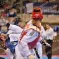Taekwondo_Presidents2016_B00211