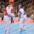 Taekwondo_Presidents2016_B00214