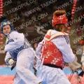 Taekwondo_Presidents2016_B00221