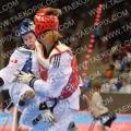 Taekwondo_Presidents2016_B00227