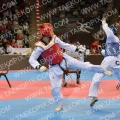 Taekwondo_Presidents2016_B00230