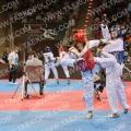 Taekwondo_Presidents2016_B00236