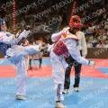 Taekwondo_Presidents2016_B00239