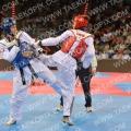 Taekwondo_Presidents2016_B00243