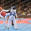 Taekwondo_Presidents2016_B00253