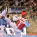 Taekwondo_Presidents2016_B00261