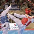Taekwondo_Presidents2016_B00264
