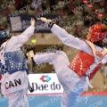 Taekwondo_Presidents2016_B00265