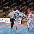 Taekwondo_Presidents2016_B00269