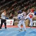 Taekwondo_Presidents2016_B00273