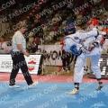 Taekwondo_Presidents2016_B00275