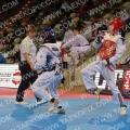 Taekwondo_Presidents2016_B00278