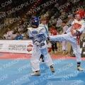 Taekwondo_Presidents2016_B00279
