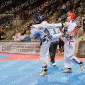 Taekwondo_Presidents2016_B00280