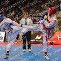 Taekwondo_Presidents2016_B00284