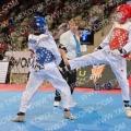 Taekwondo_Presidents2016_B00287