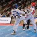 Taekwondo_Presidents2016_B00289