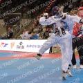Taekwondo_Presidents2016_B00292