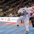 Taekwondo_Presidents2016_B00293