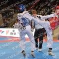 Taekwondo_Presidents2016_B00297