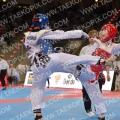 Taekwondo_Presidents2016_B00299
