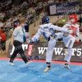 Taekwondo_Presidents2016_B00307