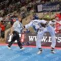 Taekwondo_Presidents2016_B00308