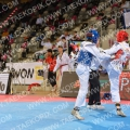 Taekwondo_Presidents2016_B00320