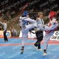 Taekwondo_Presidents2016_B00324