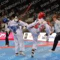 Taekwondo_Presidents2016_B00328