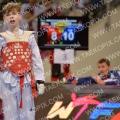 Taekwondo_Presidents2016_B00331